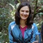 Katie Grzesiak
