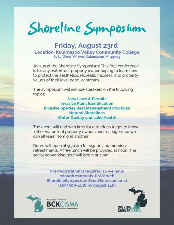 Shoreline Symposium.jpg