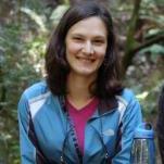 Kate Grzesiak